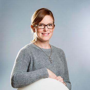 Emma Nyberg