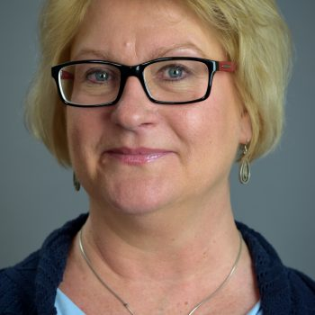 Heli Ekberg